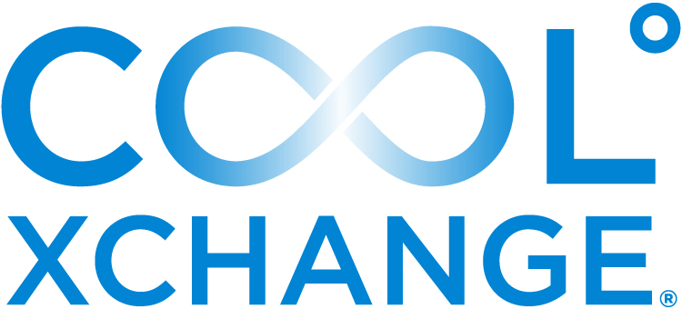 CoolXChange Logo