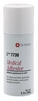 Picture of Adapt Medical Adhesive Spray  3.2 oz (90 g) spray can