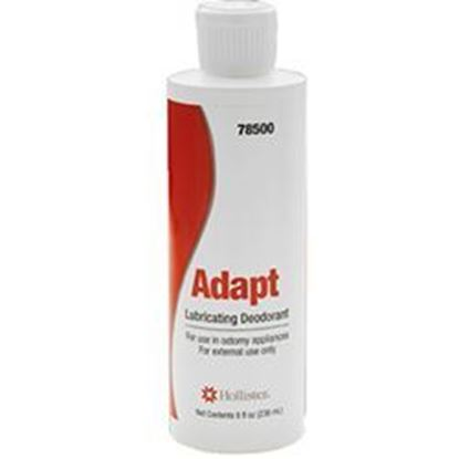 Picture of Adapt Odor Eliminator and Lubricant  0.27 oz (8 mL) packet/50ct