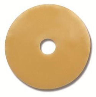Picture of Adapt Skin Barrier Accessory Outer Diameter 4""