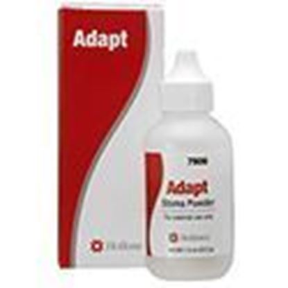Picture of Adapt Stoma Powder  1 oz (28.3 g) puff bottle