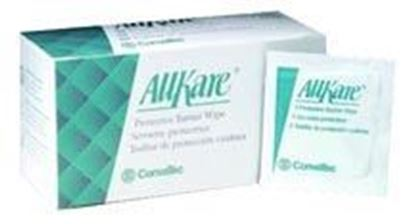 Picture of AllKare® Protective Barrier Wipe, 100ct