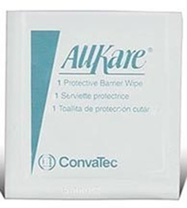 Picture of AllKare® Protective Barrier Wipe, 50ct