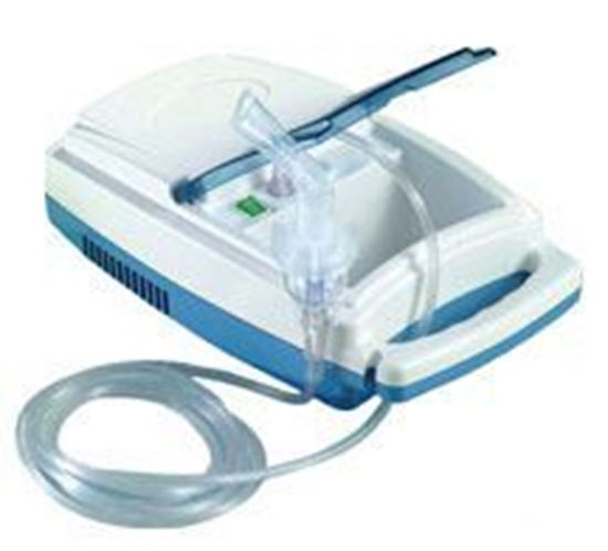 Picture of AlphaNeb Plus Nebulizer System