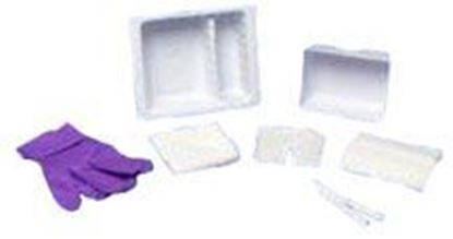 Picture of Argyle™ Tracheostomy Care Kit
