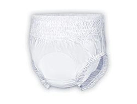 """Picture of Compose® Disposable Protective Underwear,44-54"""""""