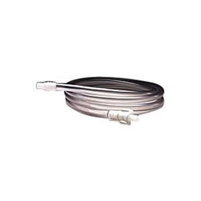 "Picture of ConvaTec® Tubing (approx 58"" in Length) for use with Night Drainage Container"