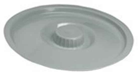 Picture of Cover, Replacememt Part, 3-IN-1 Commode