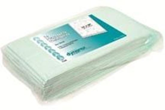"""Picture of Disposable Underpads, 23"""" × 36"""" (60 g)"""