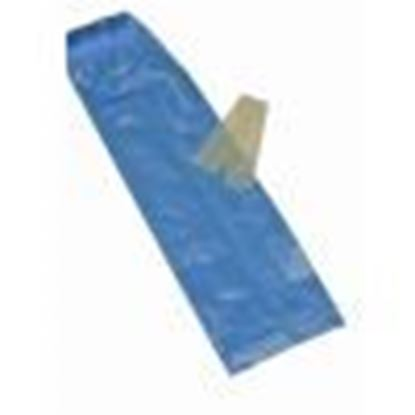 "Picture of DMI® Small/Medium Arm, Cast & Bandage Protector, 8"" x 29"""