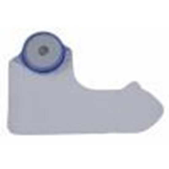 """Picture of DMI® Pediatric Large Arm Cast & Bandage Protector, Latex-Free, 22"""""""