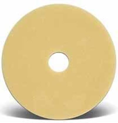 """Picture of Eakin Cohesive® Seals, Skin Barrier Ring, Donut-Shape, Large 4"""", Box/10"""
