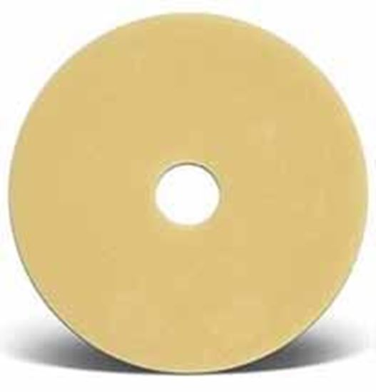 """Picture of Eakin Cohesive® Seals, Skin Barrier Ring, Donut-Shape, Small 2"""", Box/20"""