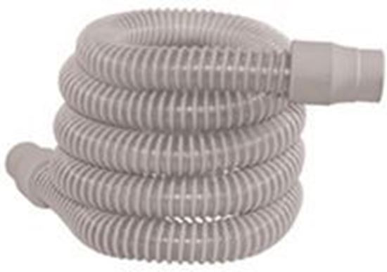 Picture of Easy-Flex 6' CPAP Tubing