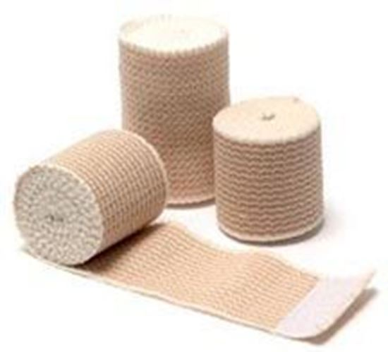 """Picture of Elastic Bandage, Knit, Self Closure, 2"""" x 5 yds"""