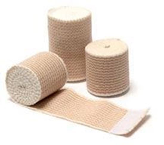 """Picture of Elastic Bandage, Knit, Self Closure, 3"""" x 5 yds"""