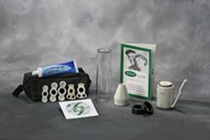 Picture of Elite Custom® Vacuum Therapy System