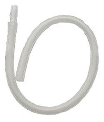 Picture of Extension Tubing, Non-Sterile, 18""