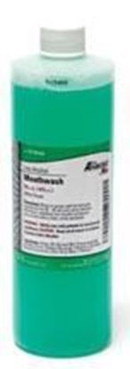 Picture of Low Alcohol Mouthwash, 4 oz Bottle