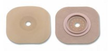 """Picture of New Image Two-Pce Pching Systm,(CUT-TO-FIT)Flnge Size 1 3/4""""(44mm),Stoma  1 1/4"""""""