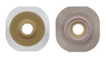 "Picture of New Image Two-Piece Pouching Systm(PRE-SIZED),Flange Size  2-1/4"" (57 mm)"