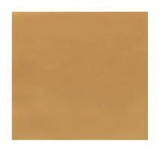 """Picture of Ostomy Skin Barriers  4 x 4"""" (10 cm x 10 cm)"""