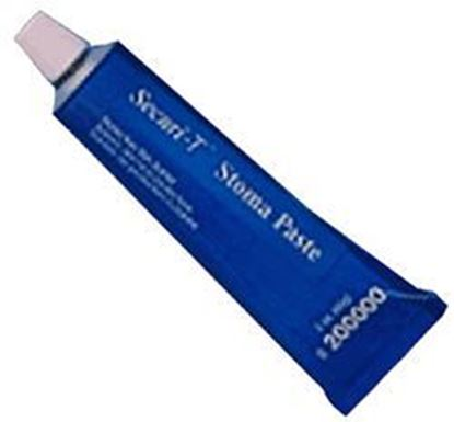 Picture of Securi-T ® USA, Stoma Paste 2 oz (60 g) tube Pectin-based