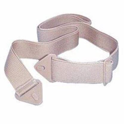"Picture of Securi-t™ Ostomy Belt, 26"" - 43"""