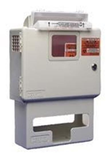 Picture of SharpSafety™ In-Room™ 2 & 5qt W Enclosure,Glove Dspnsr,SharpStar™ Cntnr (8507SA)