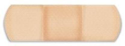 """Picture of Sheer Bandages, 1"""" x 3"""""""
