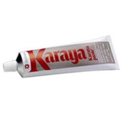 Picture of Kayaya 5 Skin Barrier Paste, 4.5 oz (135 mL) tube