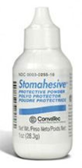 Picture of Stomahesive® Protective Powder, 1oz Bottle
