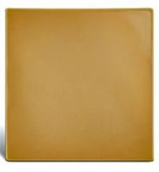 "Picture of Stomahesive® Skin Barrier, 4"" x 4"" Wafer, Non-Sterile, No Starter Hole"
