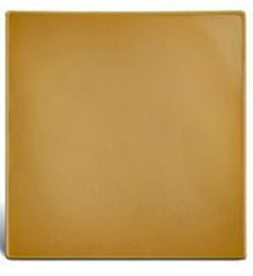 """Picture of Stomahesive® Skin Barrier, 8"""" X 8"""" Wafer, Non-Sterile, No Starter Hole"""