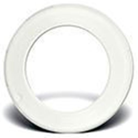 "Picture of Disposable Convex Insert, For use ONLY with 1¾"" SUR-FIT®Natura®Skin Barriers"