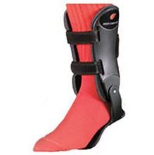 Picture of Swede-O® Arch Lok® Medium Right Ankle Brace