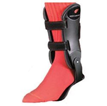 Picture of Swede-O® Arch Lok® X-Large Right Ankle Brace