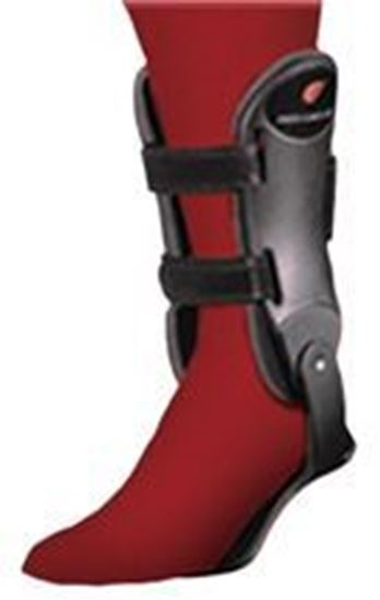 Picture of Swede-O® Arch Lok® X-Small Right Ankle Brace
