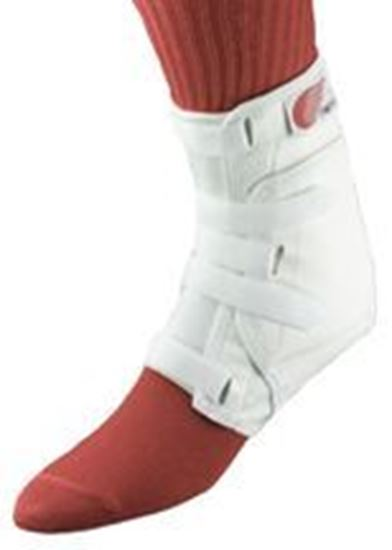 Picture of Swede-O® Easy Lok Ankle Brace, Medium