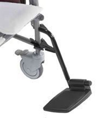 Picture of Swing Away Footrest