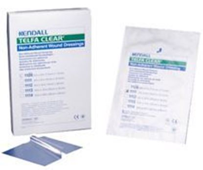 """Picture of Telfa™ Non-Adherent Dressing, 3"""" x 4"""""""