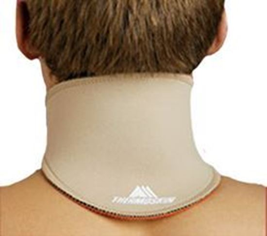 Picture of Thermoskin® Neck, Beige, M