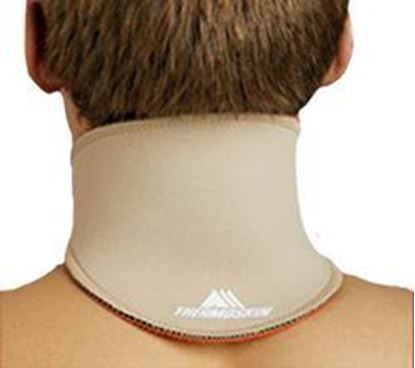 Picture of Thermoskin® Neck, Beige, XS
