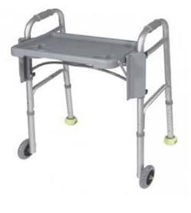 "Picture of Universal Walker Tray, each 21"" x 16"""