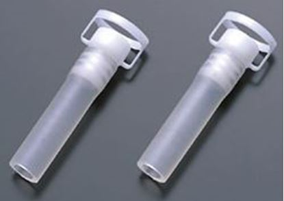 Picture of Urostomy Drain Tube Adapter