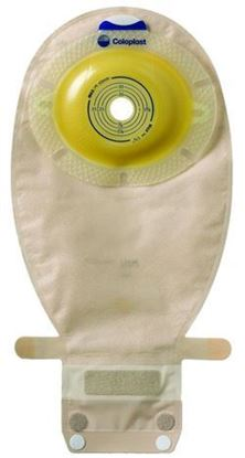 "Picture of Xpro(Ext)Wear MAXI Drainable 1PC Pouch,655ml,11½"",Cut-to-Fit Stma5/8""-1 11/16"",T"