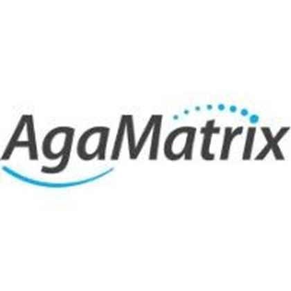 Picture for manufacturer Agamatrix, Inc.