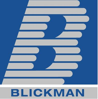 Picture for manufacturer Blickman Health Ind Inc