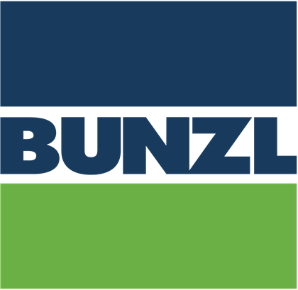 Picture for manufacturer Bunzl Distribution Midcentral,