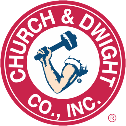 Picture for manufacturer Church And Dwight